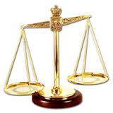 Сколько часов работает юрист  в неделю?