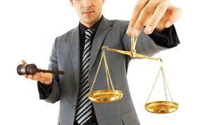 Область деятельности адвокатов по семейным вопросам