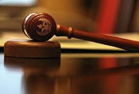 Адвокат и адвокатские услуги