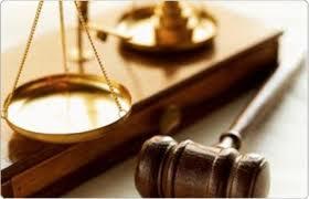 Правильный выбор адвоката