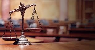 Знания для того как стать адвокатом