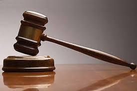 Роль адвоката в юридических вопросах оформления бумаг