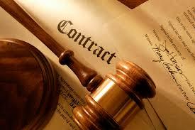 Что такое правила профессиональной этики адвоката?
